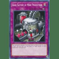 Dark Factory of More Production Thumb Nail