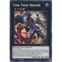 Time Thief Redoer Thumb Nail