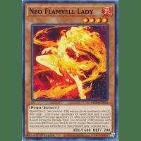 Neo Flamvell Lady Thumb Nail