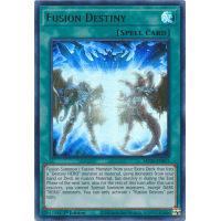 Fusion Destiny Thumb Nail