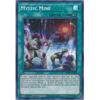 Mystic Mine Thumb Nail