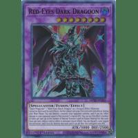 Red-Eyes Dark Dragoon Thumb Nail
