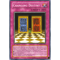 Changing Destiny Thumb Nail