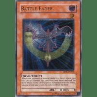 Battle Fader (Ultimate Rare) Thumb Nail