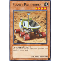 Planet Pathfinder Thumb Nail