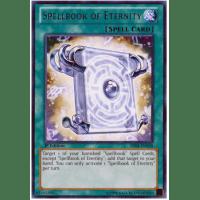 Spellbook of Eternity Thumb Nail