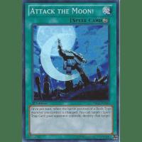 Attack the Moon! Thumb Nail