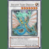 Ancient Fairy Dragon (Ultra Rare) Thumb Nail