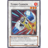 Turbo Cannon Thumb Nail
