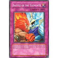 Battle of the Elements Thumb Nail