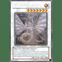 Ancient Fairy Dragon (Ghost Rare) Thumb Nail