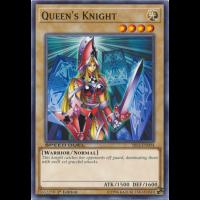 Queen's Knight Thumb Nail