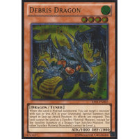 Debris Dragon Thumb Nail
