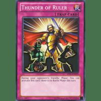 Thunder of Ruler Thumb Nail