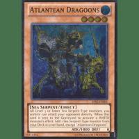 Atlantean Dragoons Thumb Nail