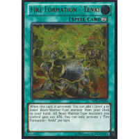 Fire Formation - Tenki Thumb Nail