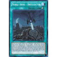Noble Arms - Arfeudutyr Thumb Nail