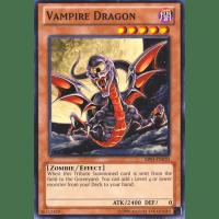 Vampire Dragon Thumb Nail