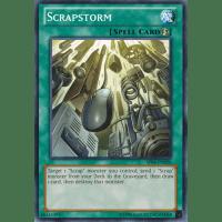 Scrapstorm Thumb Nail