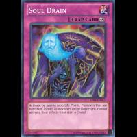 Soul Drain Thumb Nail