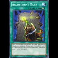 Archfiend's Oath Thumb Nail