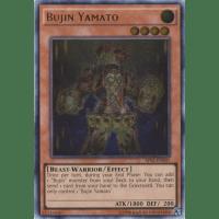 Bujin Yamato Thumb Nail