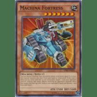 Machina Fortress Thumb Nail