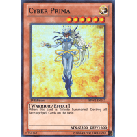 Cyber Prima Thumb Nail