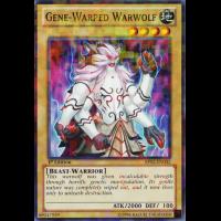 Gene-Warped Warwolf Thumb Nail