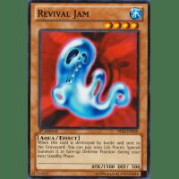 Revival Jam Thumb Nail