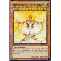 Guardian Angel Joan Thumb Nail