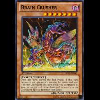Brain Crusher Thumb Nail