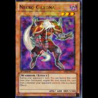 Necro Gardna Thumb Nail