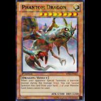 Phantom Dragon Thumb Nail