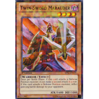 Twin-Sword Marauder Thumb Nail