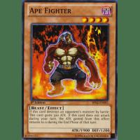 Ape Fighter Thumb Nail