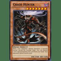 Chaos Hunter Thumb Nail