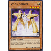 Vylon Soldier Thumb Nail