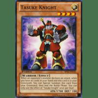 Tasuke Knight Thumb Nail