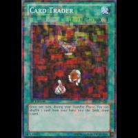 Card Trader Thumb Nail
