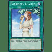 Forbidden Chalice Thumb Nail