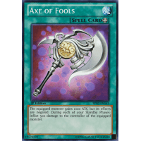 Axe of Fools Thumb Nail