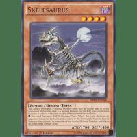 Skelesaurus Thumb Nail