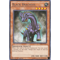 Black Brachios Thumb Nail