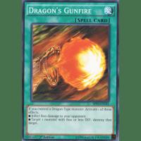 Dragon's Gunfire Thumb Nail
