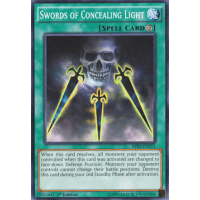 Swords of Concealing Light Thumb Nail