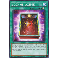 Book of Eclipse Thumb Nail