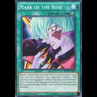 Mark of the Rose Thumb Nail