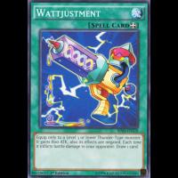 Wattjustment Thumb Nail