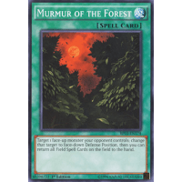 Murmur of the Forest Thumb Nail